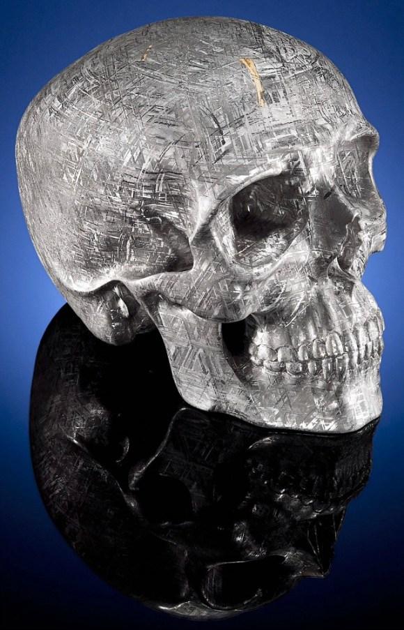 skull2[1]