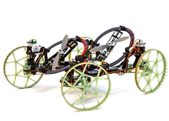 VertiGo-climbing-robot_Disney_technology_Zurich_dezeen_1568_0[1]