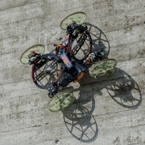 VertiGo-climbing-robot_Disney_technology_Zurich_dezeen_sq[1]