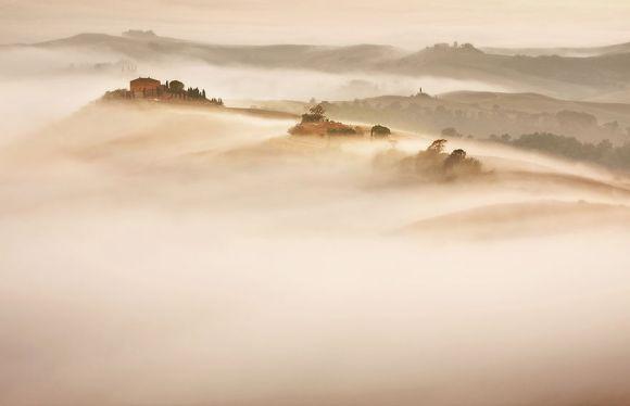 Toscana - Itália 03