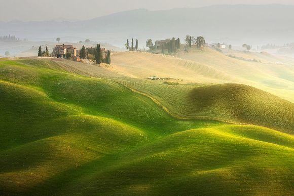 Toscana - Itália 06