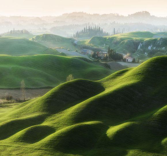 Toscana - Itália 08
