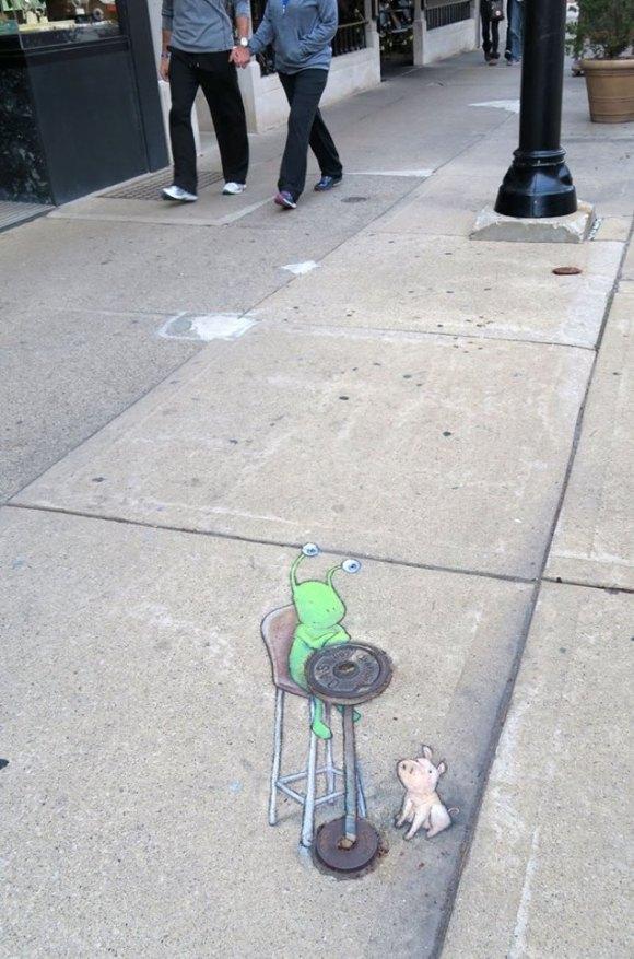 desenho nas ruas 20