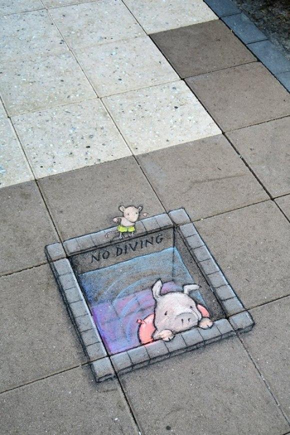 desenho nas ruas 25
