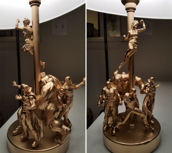 action-figure-lamp-7[1]