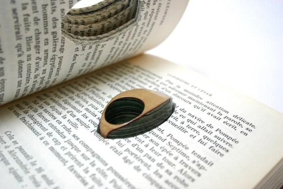 joias de livro 2