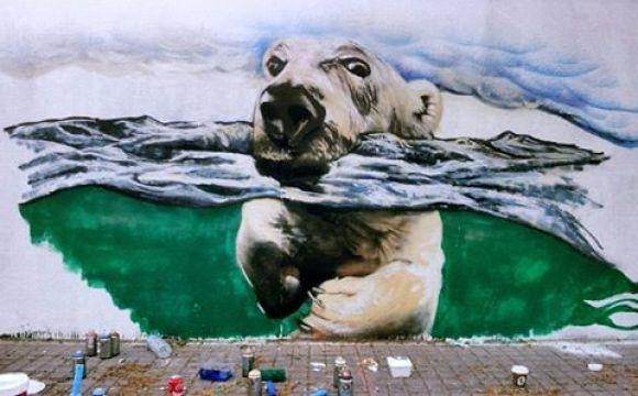 grafite cachorro 5
