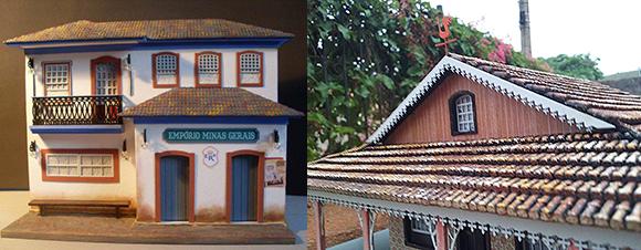 Miniaturas-de-cenários-mineiros---maquetes-de-Minas-Gerais-13