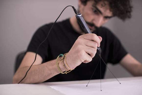 escultura-caneta-3d-5