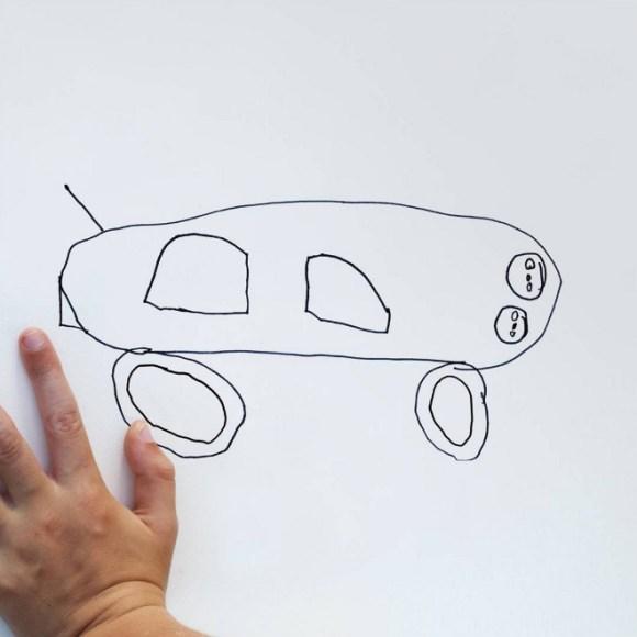 desenho-de-crianca-13