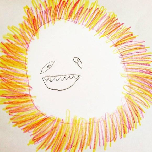 desenho-de-crianca-15