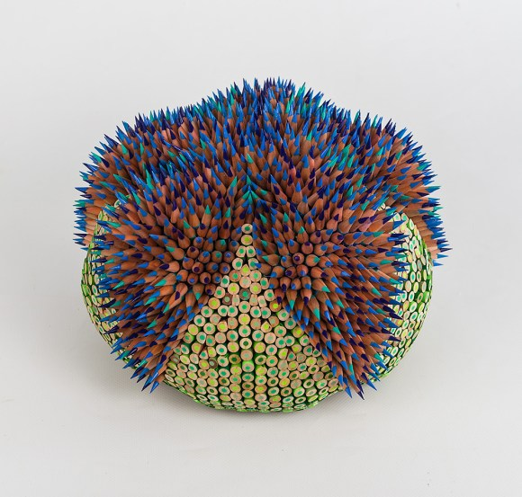 escultura-com-lapis-3