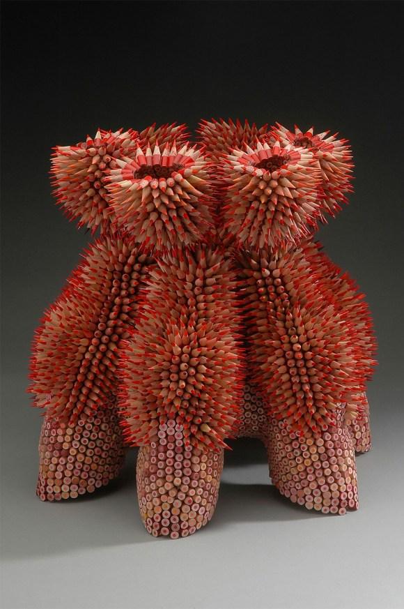 escultura-com-lapis-6