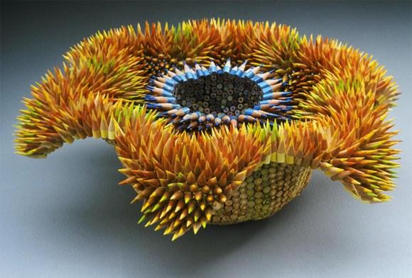 escultura-com-lapis-9