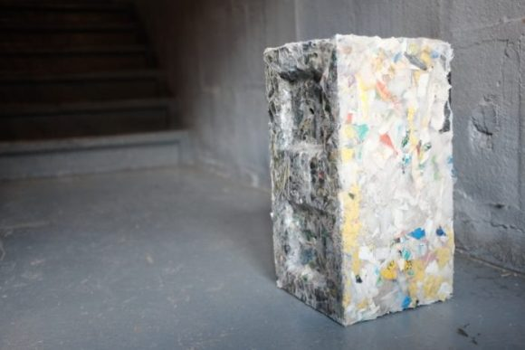 tijolos-de-plastico-reciclado-4
