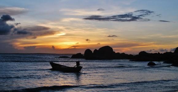 8 lugares pouco explorados para apreciar a natureza no Brasil