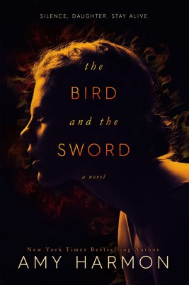 the-bird-and-the-sword-amazon