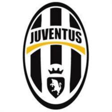 Juve badge