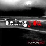 logo_beingyou