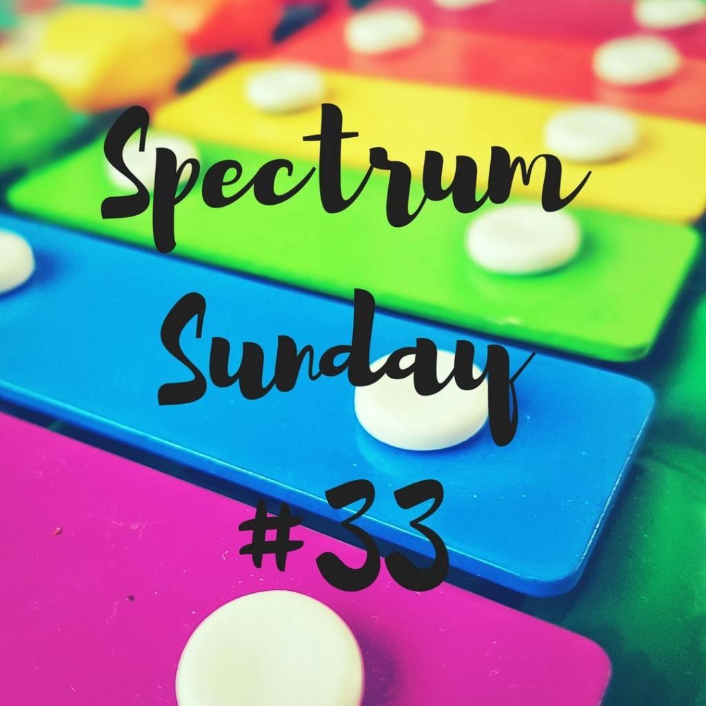 spectrumsundayfeatured
