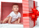 gifts for babies feature