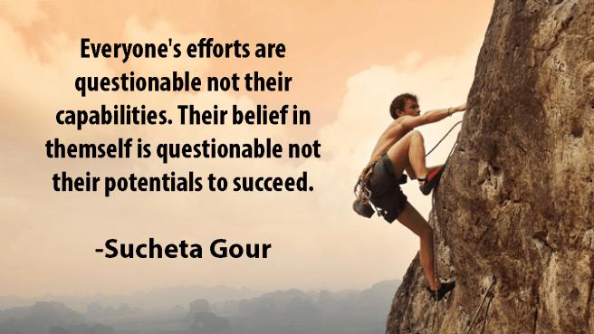 short-positive-quotes