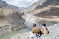 contemplating_the_zanskar_553752
