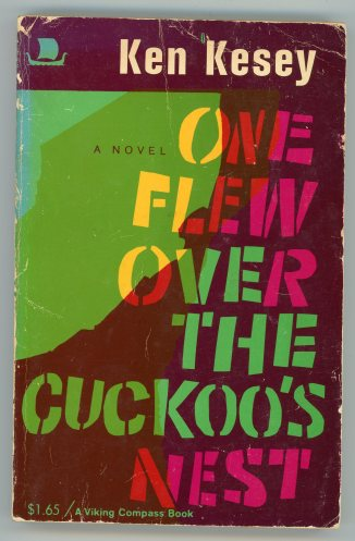 one-flew-over-the-cuckoos-nest-book-cover