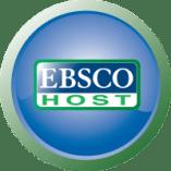 EBSCO Host icon