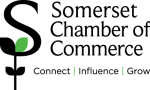 Member of somerset chamber of commerce