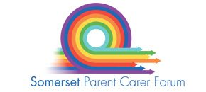 Somerset Parent Carer Forum