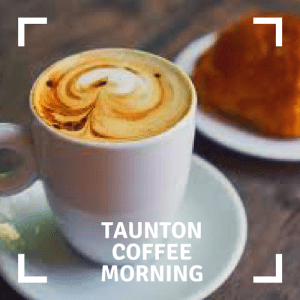 Taunton coffee