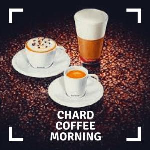 chard coffee