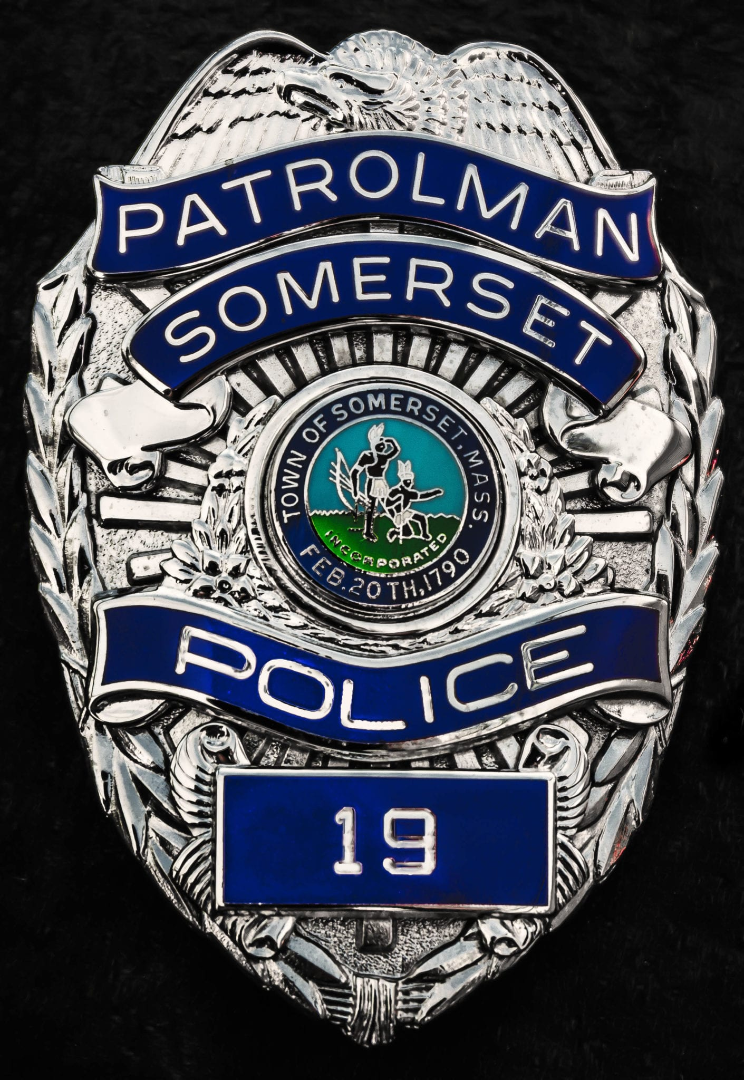 News   Somerset Police Department