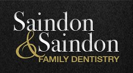 Saindon & Saindon Family Dentistry
