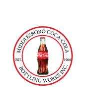 Coca-Cola of Middlesboro