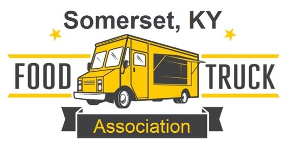 Somerset Food Truck Association