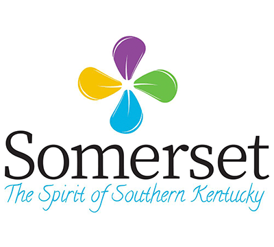 City of Somerset