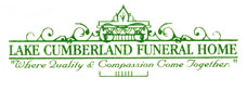 Lake Cumberland Funeral Home