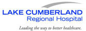 Lake Cumberland Regional Hospital