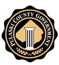 Pulaski County Government
