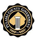 Pulaski County Government