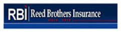 Reed Brothers Insurance