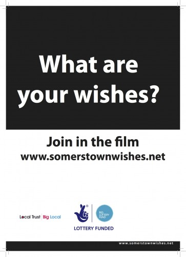 What are your wishes?