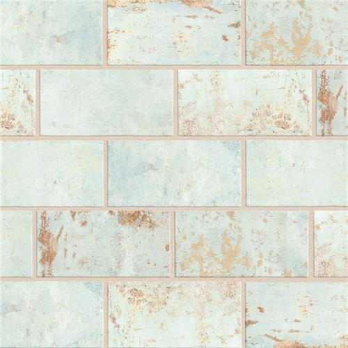 x6 ceramic wall subway tile