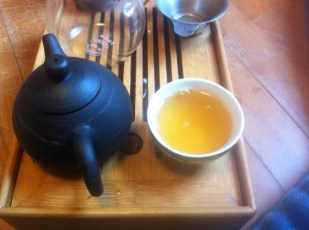 dhp-shanghai-cup
