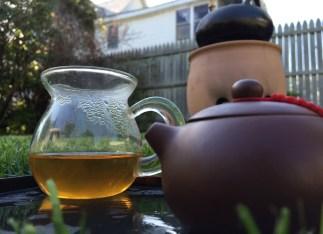 menghun-stove-tea