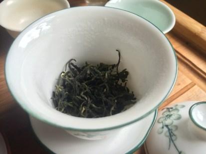 stone_leaf_bi_lo_chun