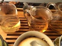 sheng-tasting-nannuo-and-yibang-first