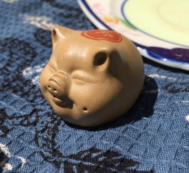 teapet_small_pig